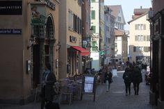 #Old_city_of_Zurich#