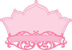 Princesas da Disney - Minus Princess Theme Party, Baby Princess, Princesa Tiana, Diy And Crafts, Paper Crafts, Ballerina Birthday, Cinderella Party, Monster Party, Disney Diy