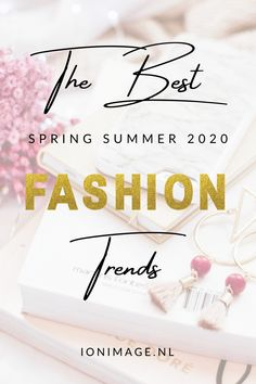 Spring - Summer 2020 fashion trends curated by your Personal Fashion Stylist Jenni at I on Image. Following the latest fash from your couch made easy!  #fashiontrends #SS20 #summerfashion #whattowear #howtowear 2020 Fashion Trends, Jenni, Personal Stylist, Fashion Stylist, Make It Simple, What To Wear, Cool Style, Stylists, Spring Summer