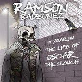 Ramson Badbonez - July - Foul Moods  (High Focus Records) on 22tracks.com