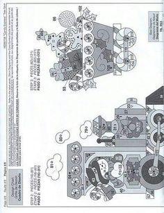 3d370b772ce706f3b8dec256c3b87326.jpg 393×512 pixel