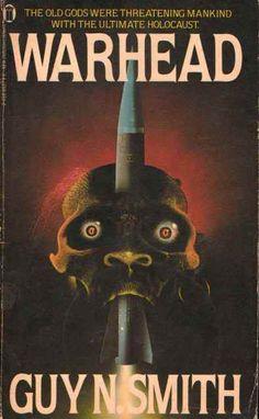 Latest Finds!   Vault Of Evil: Brit Horror Pulp Plus!