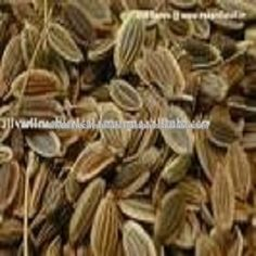 Dill Seed Oil BP/USP.