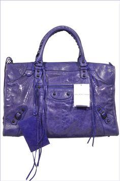 #Balenciaga #Bag #Vintage #Secondhand #Onlineshop #MyMint