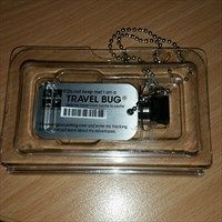 281 Best Geocaching Travel Bug and Trackables images in 2018