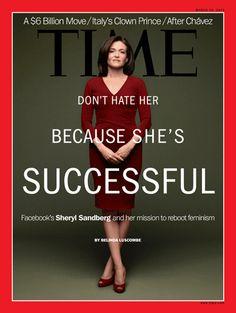 TIME vol. 181, nº 10 (marzo 2013)