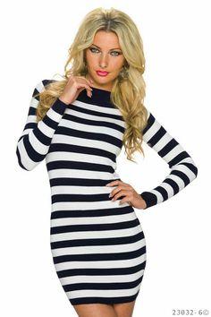 Bodycon Dress, Models, Dresses, Fashion, Templates, Vestidos, Moda, Body Con, Fashion Styles