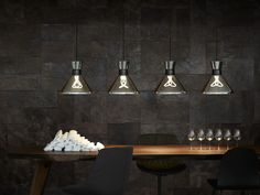 Lightyears Calabash 6 : Best lightyears images pendant lamps black pendants light