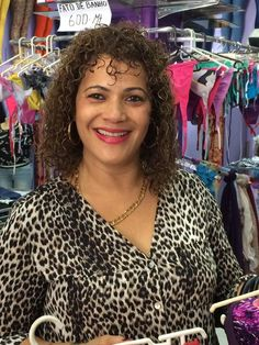 Personal stylist and restaurateur, Zinha Esculudes, shopping for clients in Maputo Maputo, Personal Stylist, Stylists, Shopping, Beauty, Women, Fashion, Moda, Women's