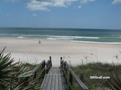 Daytona Beach..the place where I had my senior pictures done..even though I was eaten by sand fleas, it was gorgeous