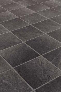 Slate Looking Laminate Flooring Kronoswiss Slate D975 Kronotex Mega Clic Tile Look Laminate Flooring