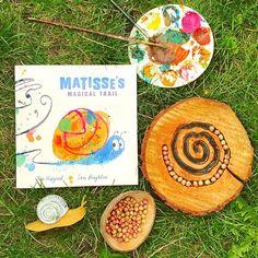 Instagram Matisse, Mini Beasts, Classroom Ideas, Instagram, Henri Matisse, Classroom Setup, Classroom Themes