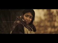 kgf mother song telugu ringtone download