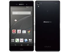 Sony Xperia Z3  http://topcellulardeals.com/product/sony-xperia-z3/  This Certified Refurbished product is tested and certified to look and work like new. The refurbishing process includes functionality testing, basic cleaning, inspection, and repackaging. The product ships with all relevant accessories, a minimum 90-day warranty, and may arrive in a generic box. Only select sellers who maintain a high performance bar may offer Certified Refurbished products on Amazon.com App