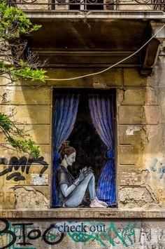 Αθήνα - Ελλάδα