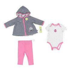 Infant Clothing Set for Sale on Swap.com