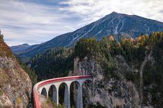 Mount Rainier, Landscapes, Mountains, Nature, Travel, Paisajes, Scenery, Naturaleza, Viajes