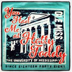 I love Oxford Printwear's new shirt!! I WILL have one!!!
