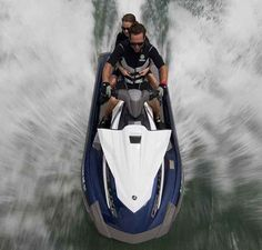 New 2016 Yamaha VX Deluxe Jet Skis For Sale in Texas,TX. 2016 Yamaha VX Deluxe, CALL NOW FOR BOAT SHOW SPECIAL PRICE!<br /> <br /> 2016 YAMAHA VX DELUXE<br>The VX Deluxe revs up performance with an innovative new TR-1 3-cylinder High Output Yamaha Marine engine package for big riding excitement and plenty of towing power. Comes standard with RiDE plus Cruise Assist and No Wake Mode for precise driving control.<br>Engine:<br>- Fuel Type: Regular unleaded