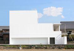 実例詳細|建築実例|京都の工務店リードアーキテクト