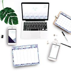 February Planner Letter free-printable-weekly-planners called out living-weekly-planners - free printable planner - weekly planner