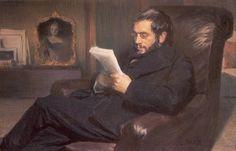Bakst, Leon (b,1866)- Alexandre Benois, 1898 -2b