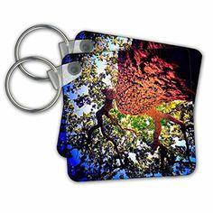 kc_245717 DYLAN SEIBOLD - PHOTOGRAPHY - ROBUST RED TREE - Key Chains 3dRose, http://www.amazon.com/dp/B01MQ2N40I/ref=cm_sw_r_pi_dp_x_ZVFhybQC7D2K2