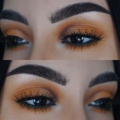 """14.6k Likes, 94 Comments - ALYSSA (@alyssamarieartistry) on Instagram: """"First of my MANY @anastasiabeverlyhills Subculture Palette loooooks! For this look I used:…"""""""