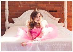 Princess Session { Sleeping Beauty }     © Amy Jo Photography 2016 www.AmyJoPhotography.com www.Facebook.com/AmyJoPhotography    #Princess #4YearOld #Disney 4 Year Olds, Amy, Sleeping Beauty, Toddler Bed, Facebook, Princess, Disney, Photography, Wedding
