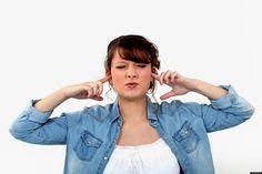 Como parar de se importar com o que as pessoas pensam? | HypeScience
