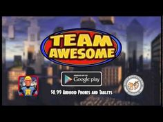 Team Awesome Free 1.0.2 APK for Android - Team Awesome Free – There are numerous Android apps which you have to install it on your own Android phone or tablet. One of them is Team Awesome Free that recently updated to latest version, Team Awesome Free 1.0.2. Team Awesome Free 1.0.2 can be downloaded from Google Play Store where the... - http://apkcorner.com/team-awesome-free-1-0-2-apk-for-android/