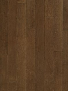 Maple Windsor by Vintage Hardwood Flooring  #hardwood #hardwoodflooring  #maple