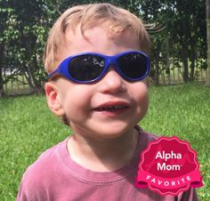 2d305aed09cf Choose best swim goggles to protect kids  eyes.