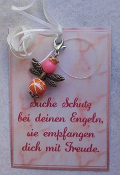 Personali Creativ @ Suchergebnis auf Amazon.de für: Schutzengel Geschenke
