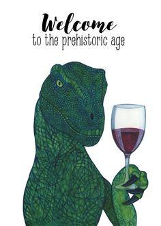 Happy Birthday Meme, Dad Birthday Card, Rude Birthday Cards, Happy Birthday Images, Birthday Messages, Handmade Birthday Cards, Birthday Fun, Birthday Greetings, Wine Birthday