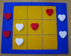 ideias jogo do galo - Pesquisa Google Tic Tac Toe, Mother And Father, Fathers Day, Dads, School, Children, Handmade, Crafts, Couture