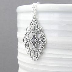 Wholesale 100pcs syringe antique silver charms pendants jewelry DIY 30*8mm