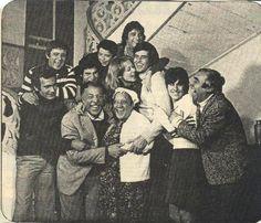 Yeşilçam       such a happy family. Centenario, Flamenco, Film, Movie Posters, Photography, Dancers, Traveling, Journals, Fotografie
