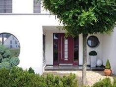 garage nachträglich überdachen – Google-Suche Garage, Outdoor Decor, Plants, Home Decor, Google, Searching, Carport Garage, Decoration Home, Room Decor