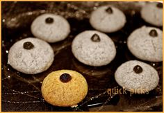 quick picks - my cooki-e blog: Oats Cookery Workshop Part 2 : Recipe No4 - Oats Cornflakes Cookies