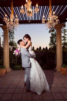 Vintners Inn, bertolibridal.com, Chandelier rentals , Bertoli Bridal Rentals