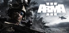 Arma 3 System Requirements | Can I run Arma 3? | SecondGeek