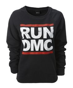 Gina Tricot -Run sweater