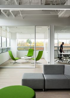oficinas-elasticsearch-garcia-tamjidi (5)