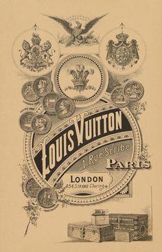 """From """"Louis Vuitton - Marc Jacobs"""" exhibition -   Musée des Les Arts Décoratifs  Paris"""