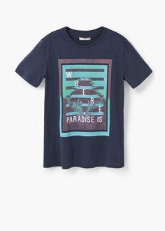 6d068f25ed904 156 melhores imagens de T-shirt