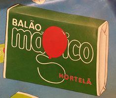 Biscoitos Bela Vista – São Paulo Antiga Nostalgia, Childhood Memories, Old Things, History, Vintage, Chocolate, People, 80s Kids, Most Popular Name