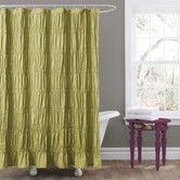 Found it at Wayfair - Emily Shower Curtain