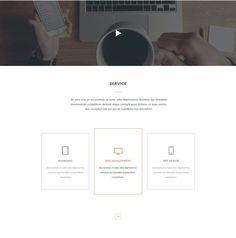 nice template (http://designbeep.com/2015/02/16/free-download-arcadia-html-psd-landing-page/)