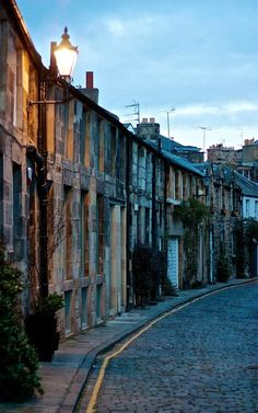 10 best edinburgh art festival images art festival art world rh pinterest co uk